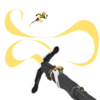 Spray Mercy Support.png