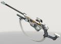 Ana Skin Dynasty Away Weapon 1.png