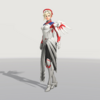 Mercy Skin Excelsior Away.png