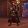 Reaper Skin Lü Bu.png