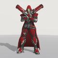 Reaper Skin Reign.png