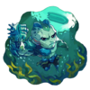 Spray Doomfist Swamp Monster.png