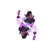 Spray Sombra Queen of Spades.png