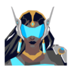 Spray Symmetra Architect.png