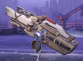 Winston Skin Safari Weapon 1.png