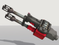 Wrecking Ball Skin Defiant Weapon 1.png