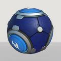 Zenyatta Skin Fuel Weapon 1.png