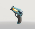 Ana Skin Charge Weapon 2.png