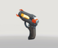 Ana Skin Shock Weapon 2.png