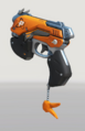 D.Va Skin Fusion Weapon 1.png