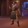 McCree Skin Magistrate.png