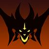 PI Diablo Diablo.png