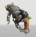Roadhog Skin Dynasty Weapon 1.png