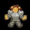 Spray Brigitte Armored Lion.png