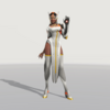 Symmetra Skin Shock Away.png