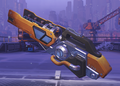 Winston Skin Horizon Weapon 1.png