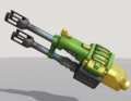Wrecking Ball Skin Valiant Weapon 1.png