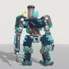 Bastion Skin Charge.png