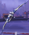 Hanzo Skin Cloud Weapon 1.png