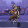 Junkrat VP It'll Freeze That Way.png