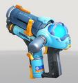 Mei Skin Spitfire Weapon 1.png
