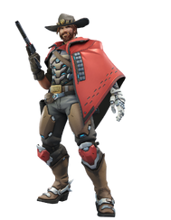 OW2 McCree.png