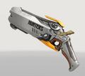 Reaper Skin Hunters Away Weapon 1.png