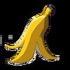 Spray Winston Banana.png