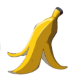 Spray Winston Banana.png