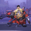 Torbjörn VP Take Five.png