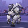 Winston Skin Classic.png