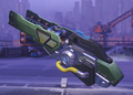 Winston Skin Forest Weapon 1.png
