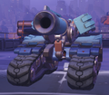Bastion Skin Sky Weapon 2.png