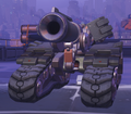 Bastion Skin Soot Weapon 2.png