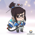 Cute But Deadly Mei.png