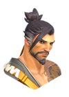 Hanzo OWL Grey Preview.png