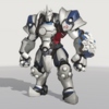 Reinhardt Skin Eternal Away.png