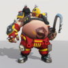 Roadhog Skin Dragons.png