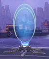 Symmetra Skin Goddess Weapon 3.png