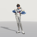 Tracer Skin Eternal Away.png