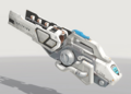 Winston Skin Spitfire Away Weapon 1.png