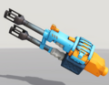 Wrecking Ball Skin Spitfire Weapon 1.png