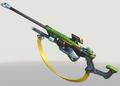 Ana Skin Valiant Weapon 1.png
