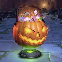 Halloween Loot Box.png