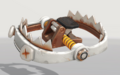 Junkrat Skin Fusion Away Weapon 4.png