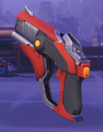 Mercy Skin Devil Weapon 2.png