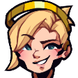 Mercy Twitch Emote.png