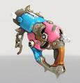 Roadhog Skin Spark Weapon 1.png