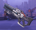 S76 Skin Jet Weapon 1.png
