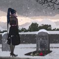 Widowmaker visiting Gérard's grave.png